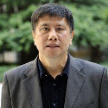 Guoqi Jiang