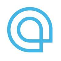 Preqin logo