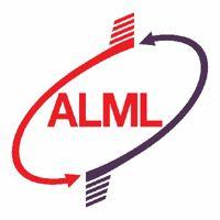 ALML GROUP logo