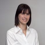 Lisa Runco