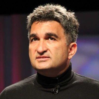Jean Paoli