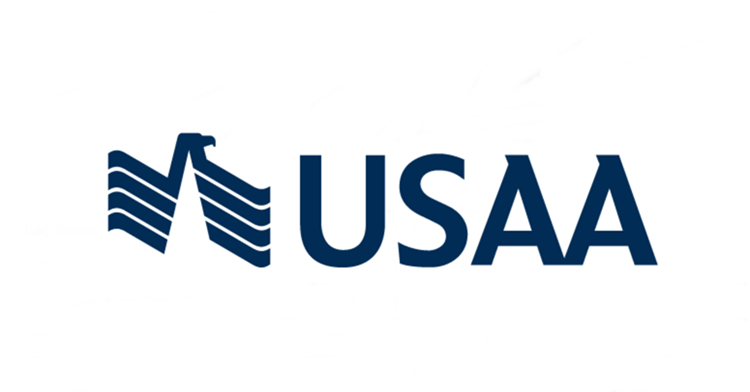 USAA's 2020 Annual Report to Members Highlights Resiliency and Support for the Military Community in Historic Year