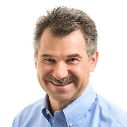 Carl Esposito