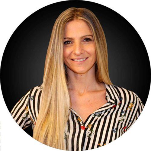 María Luz Costa