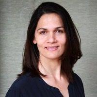 Tanya Shastri