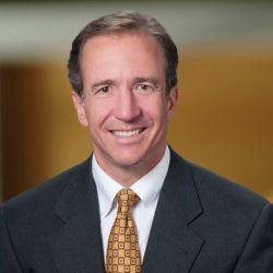 Doug Evertz