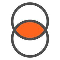 Family Equality Council logo
