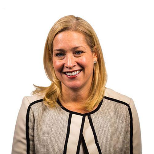 Katherine Barrett