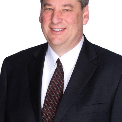 Jeff Kersten