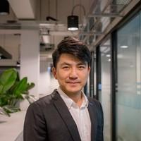 Profile photo of Jovian Ling, Director at Set Sail Software