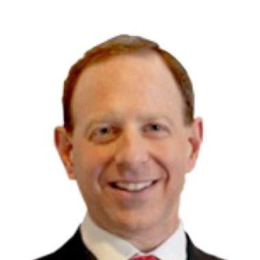 David J. Mazzo