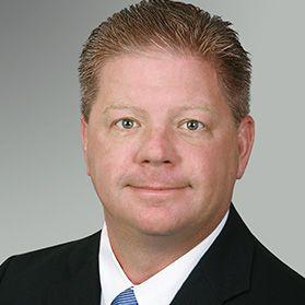 Brad Schmitt