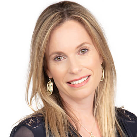 Profile photo of Lucy Suros, President at Articulate