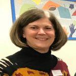 Julie Rittmiller