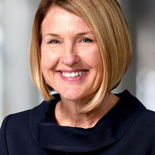 Laura Schneider