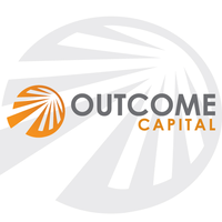 Outcome Capital Expands Life Science Practice with Addition of Digital Health Industry Veterans, Outcome Capital