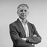 Luigi Naldini