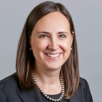 Kristin Francisco