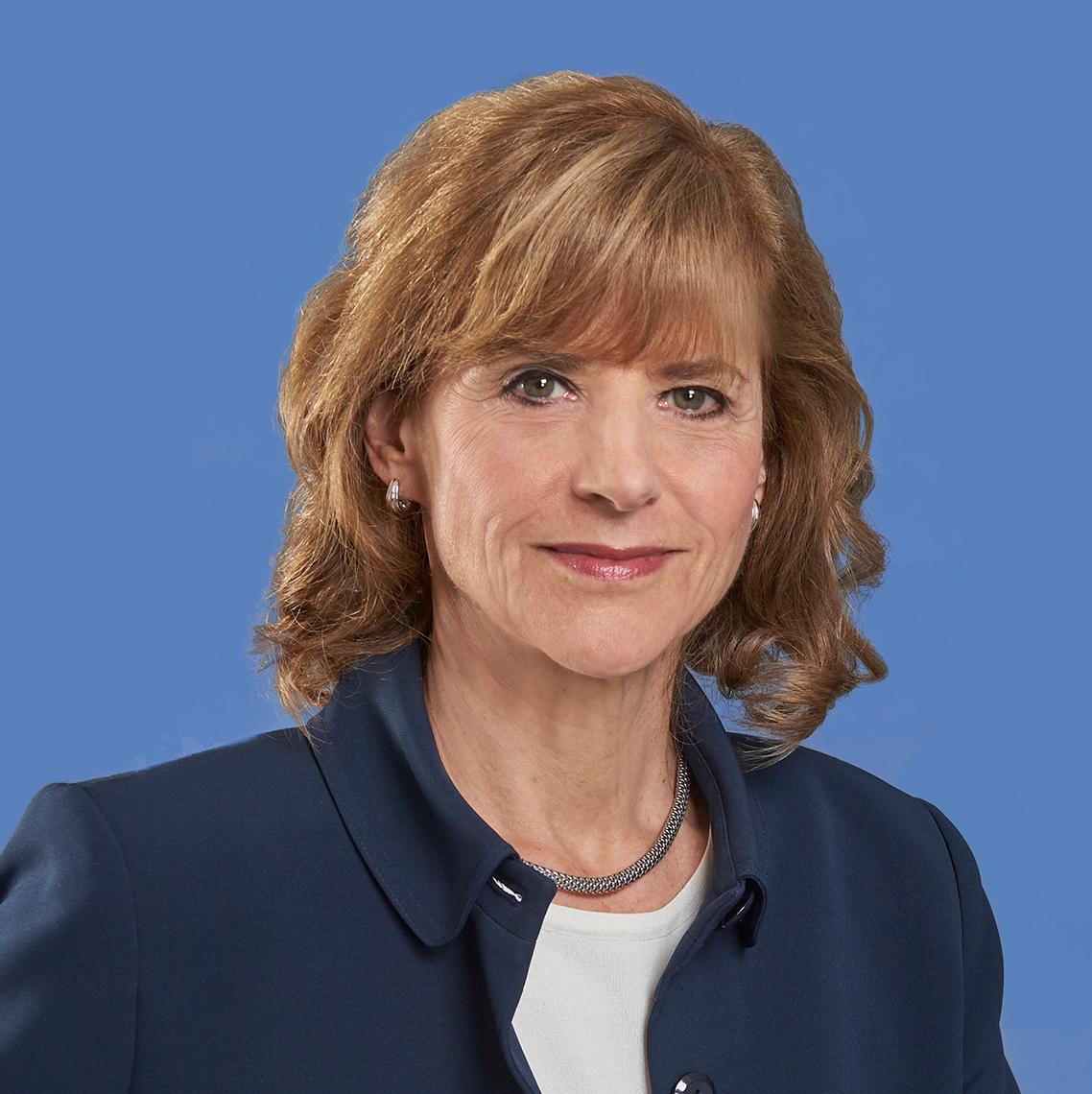 Jill Pepall