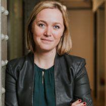 Christelle Lécuyer