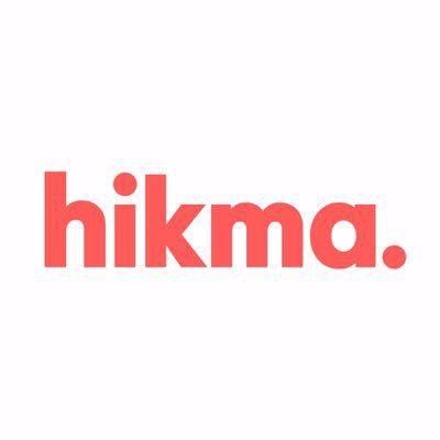 hikma-pharmaceuticals-company-logo