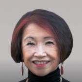 Vicki Sato