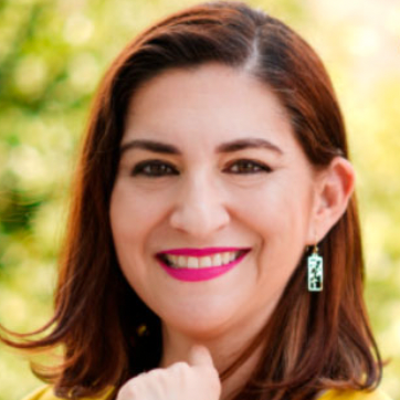 Rosalinda Ballesteros Valdes