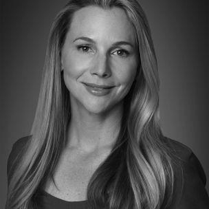 Sophie Stenbeck