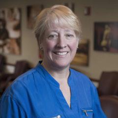 Kathy Beaver