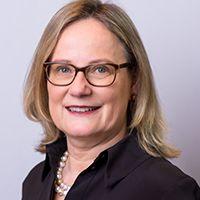 Annette Messemer