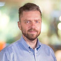 Konstantin Boudnik