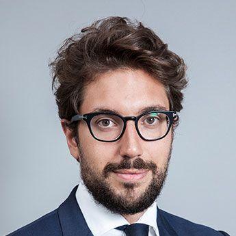 Jérémy Le Jan