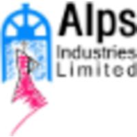 Alps Industries Ltd logo