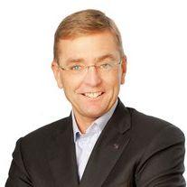 Arne Baumann