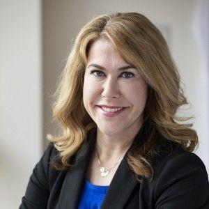 Kelly Savoca