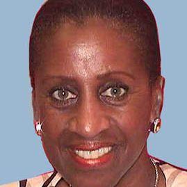 Donna Bonaparte