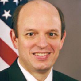 Jeff Risinger