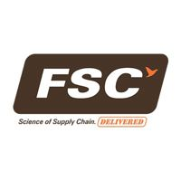 Future Supply Chain Solutions Ltd logo
