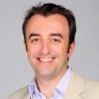 Joao Novak