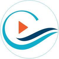 SeaChange International logo