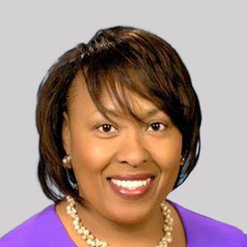 Gloria Boyland