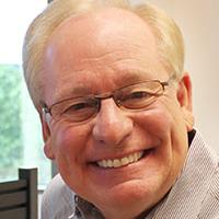 W. Michael Long