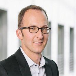 Holger Gottstein