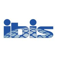 IBIS Consulting Group logo