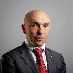 Marco Pezzana
