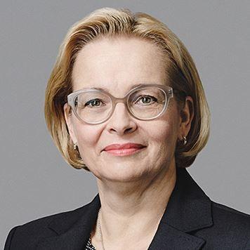 Riitta Savonlahti
