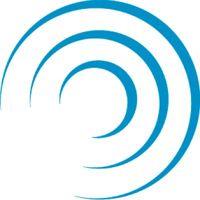Slayton Search logo