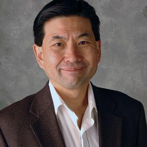Ray Takigiku