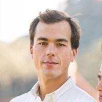Kyle Matson