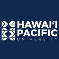 Hawaii Pacific University logo